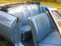 Chevrolet Impala 1965 Ss Cabrio Light Blue 029